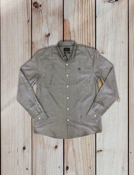 xv kings Wakefield shirt.
