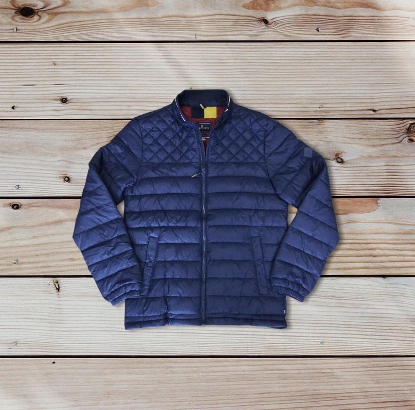 xv kings Brunswick jacket