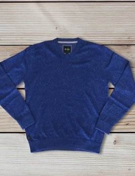 6th sense 6th  sense 20AW MDV jumper