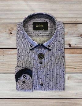 6th sense 202dc print 26  shirt
