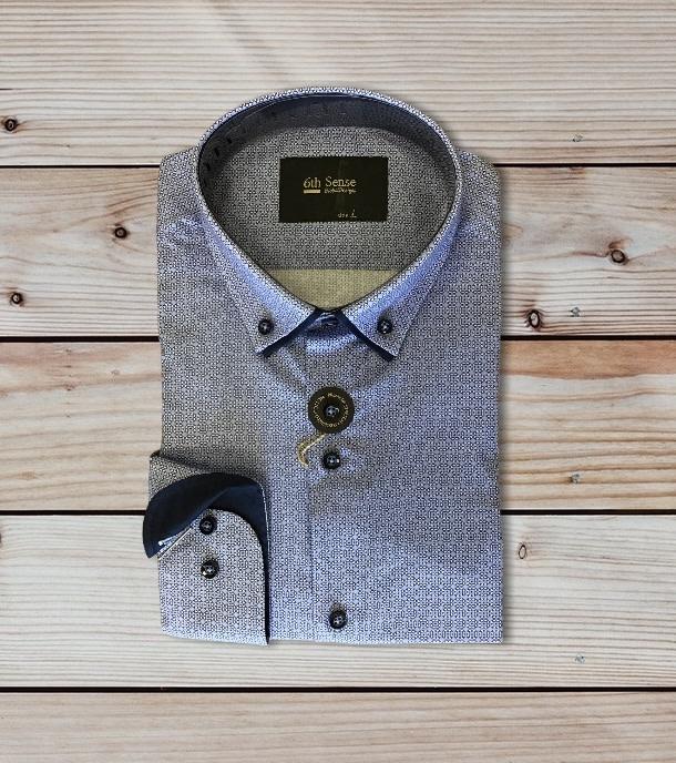 6th sense 202dc print 28  shirt.