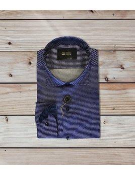 6th sense 202 cac dob 2 shirt