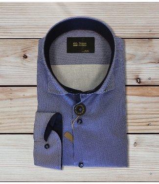 6th sense 202 cac print 15 shirt