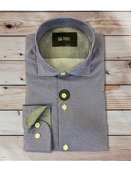 6th sense 202 cac chk 5 shirt