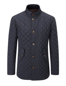 skopes Pembridge jacket