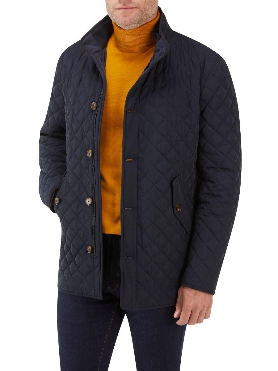 skopes Pembridge jacket