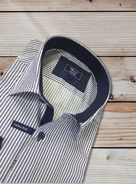 daniel grahame Dg15760 ivano drifter shirt