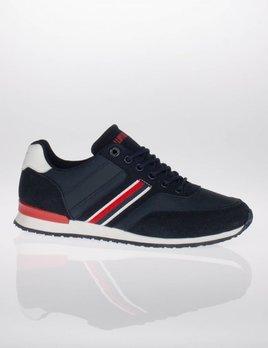 lloyd & pryce farrish sneaker
