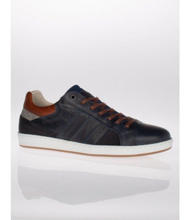 lloyd & pryce mortlock sneaker