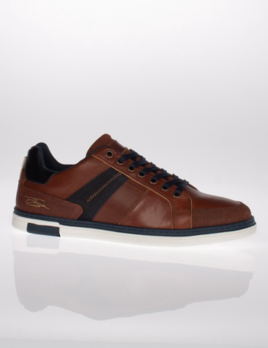lloyd & pryce wren sneaker