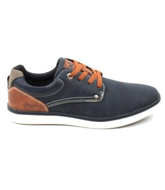 lloyd & pryce Brooke shoe