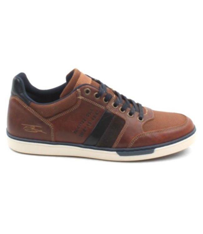 lloyd & pryce Turner sneaker