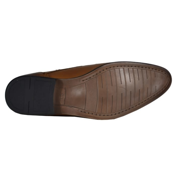 liano shoe 42