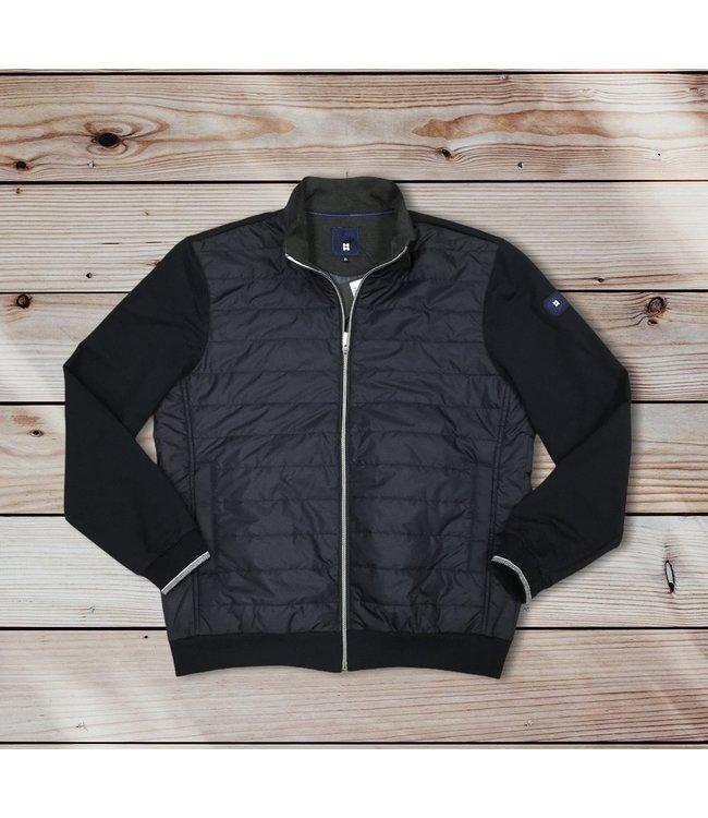 benetti cory jacket
