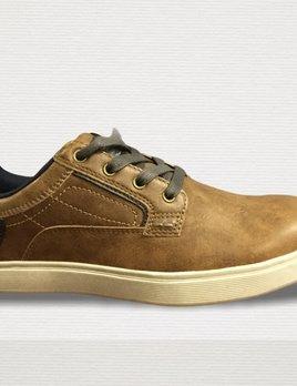 LA sneaker