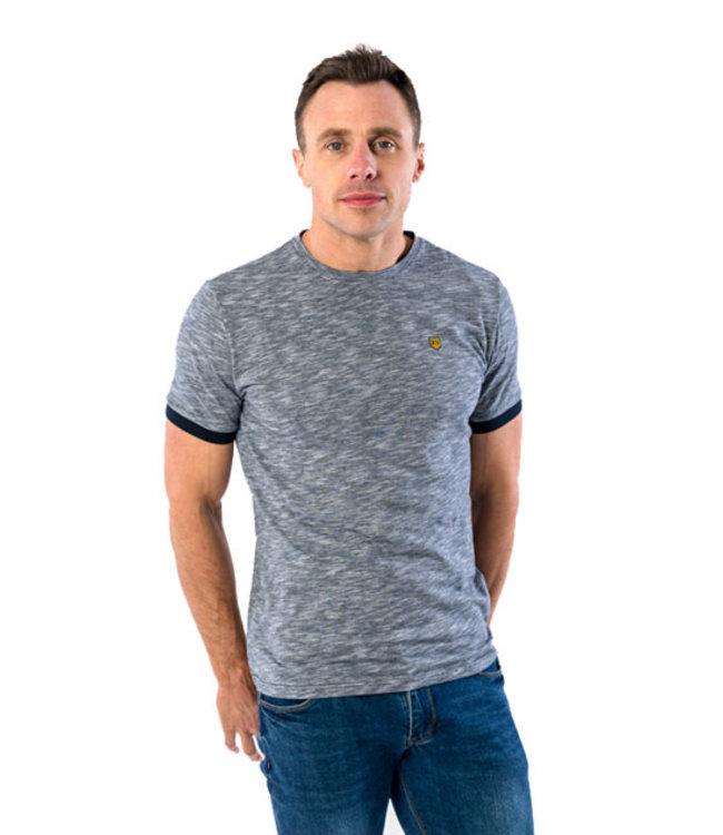 xv kings tucanos t shirt