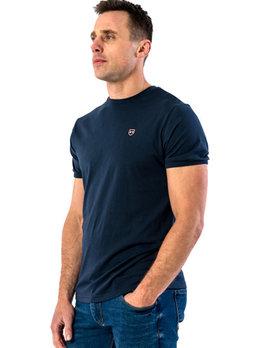 xv kings xv kings stillorgan t shirt