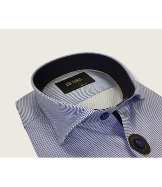 6th sense 6th sense cac print 47 shirt