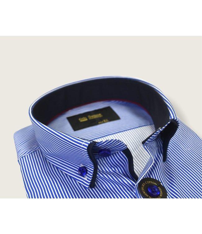 6th sense 6th sense dc print 63 shirt