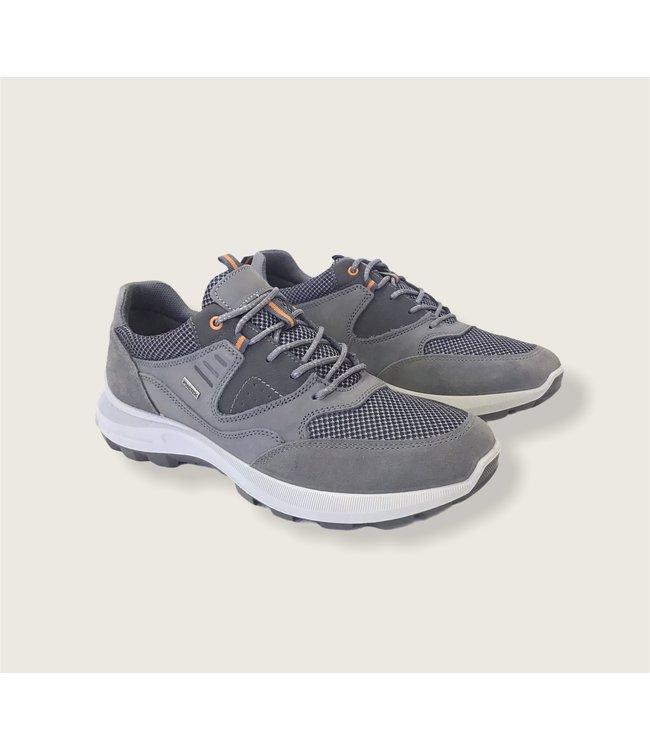 imac 702408 shoe