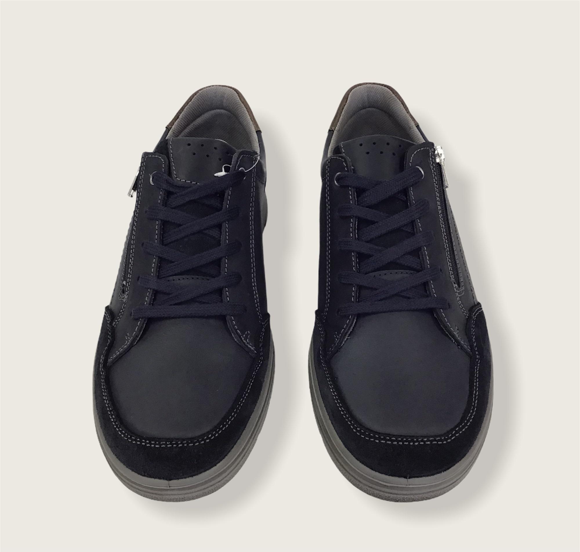 imac Imac 701060 shoe