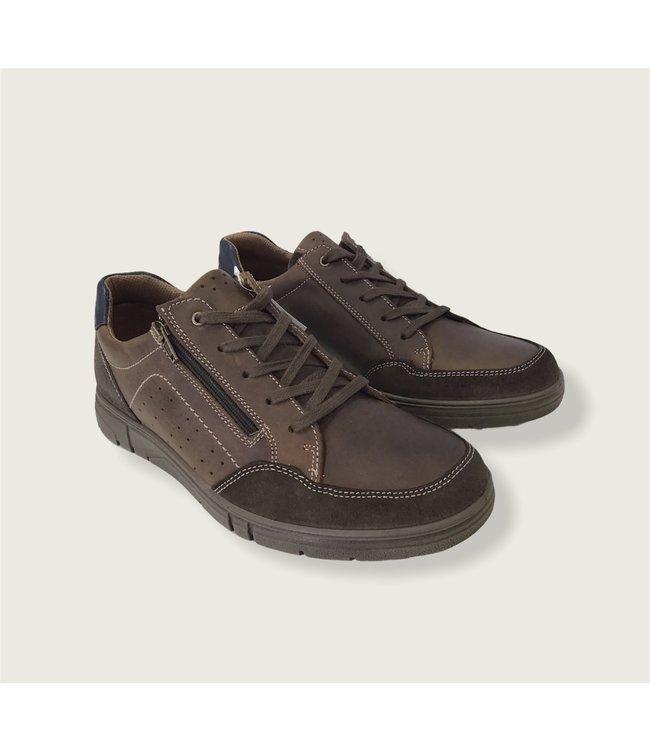 imac 701060 shoe