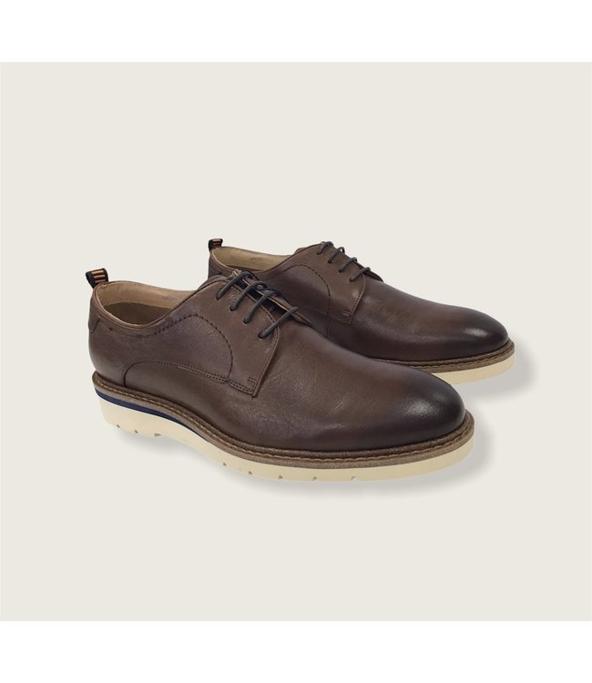morgan and co mng 1114 8 shoe