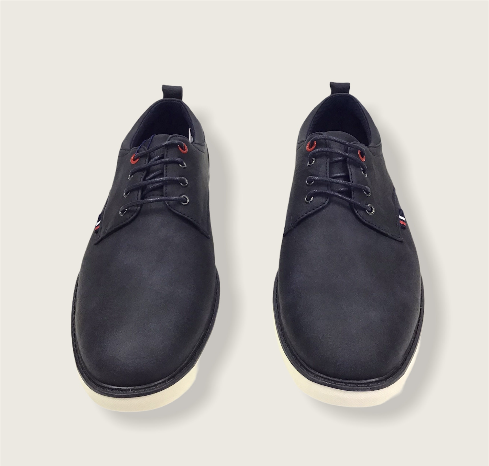 morgan and co Morgan and co, Mgn1142 lace shoe
