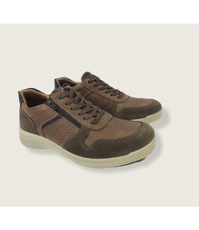 imac imac 502410 shoe