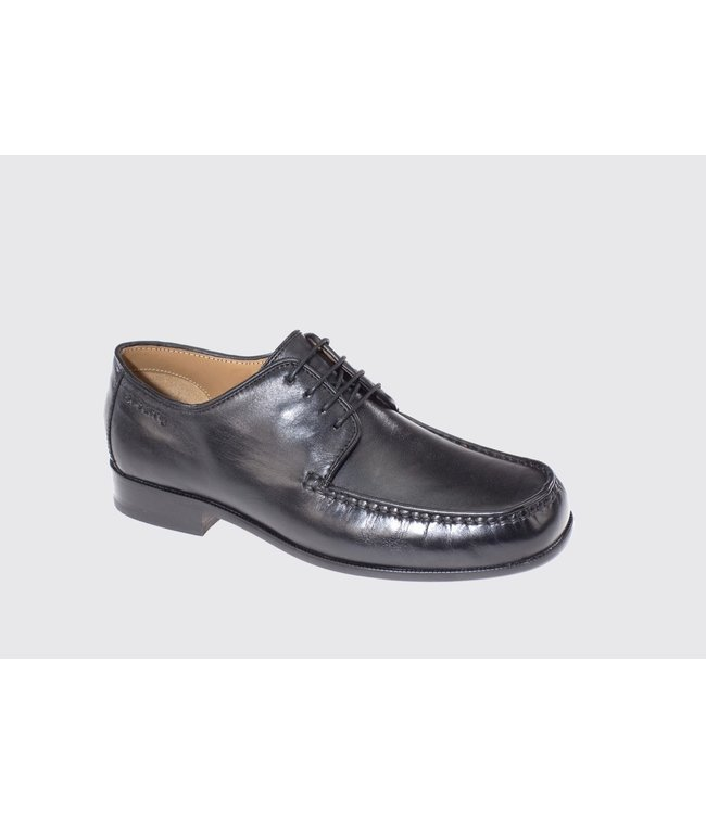 Dubarry Denver all leather shoe