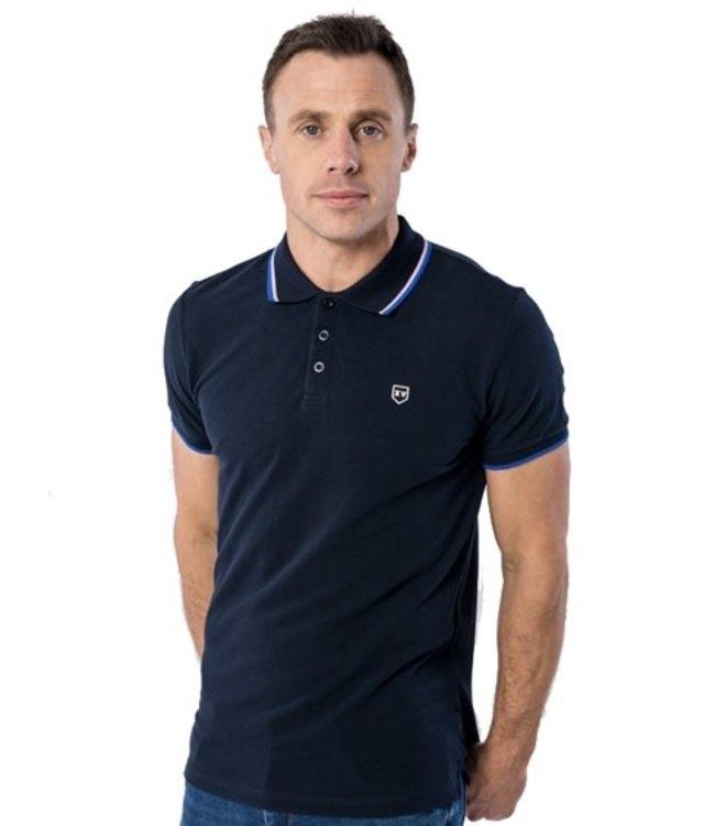 xv kings crosshaven polo shirt
