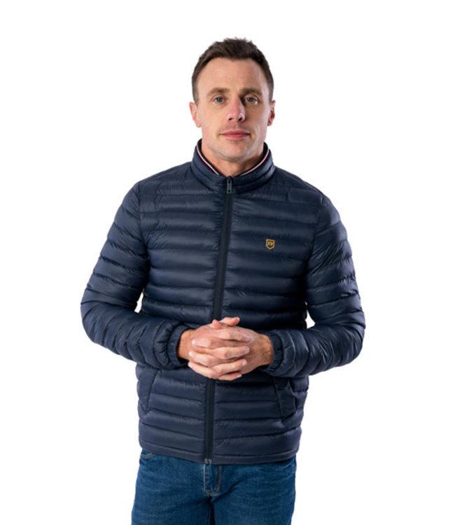 xv kings ghindele jacket