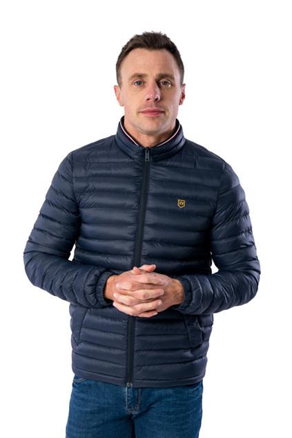 xv kings xv kings ghindele jacket