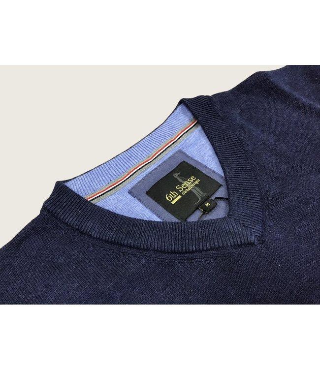 6th sense Mdv jumper S21