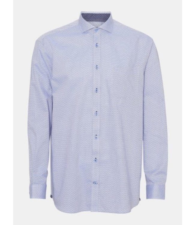 pre-end Conway shirt