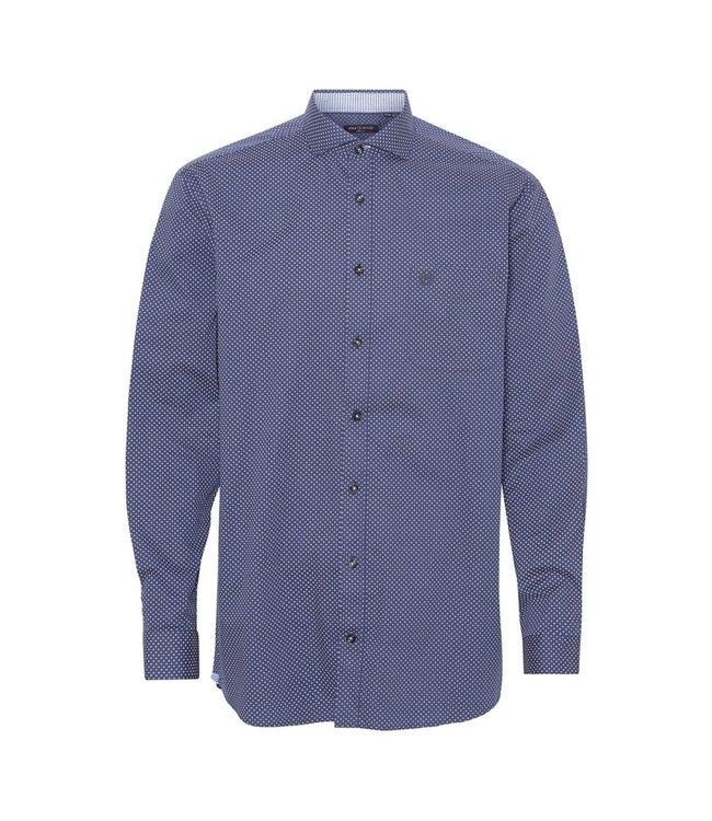 pre-end Pre end idaho shirt