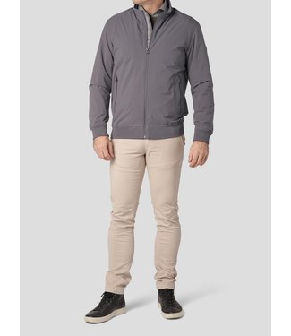 pre-end Pre end wright jacket