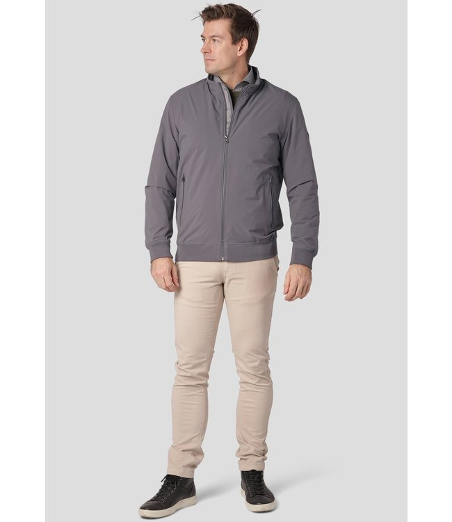 pre-end wright jacket