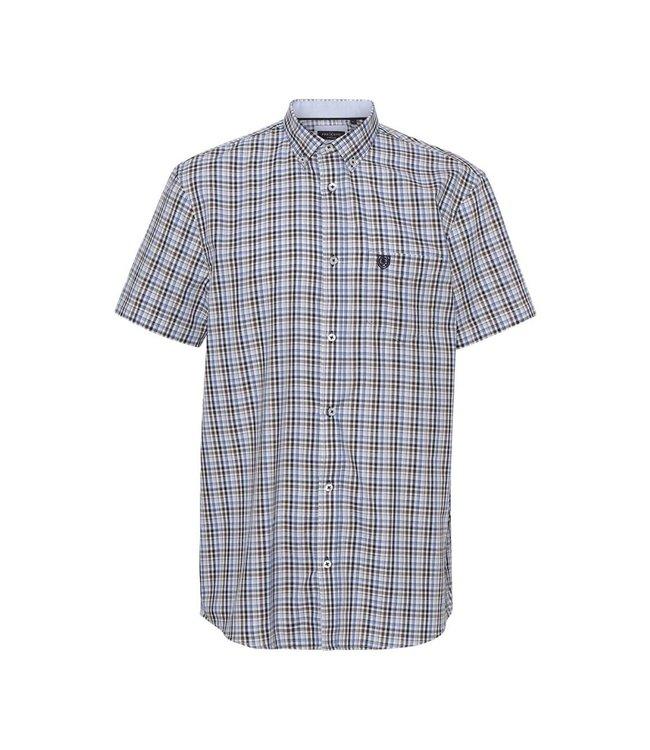 pre-end Rome short sleeve shirt