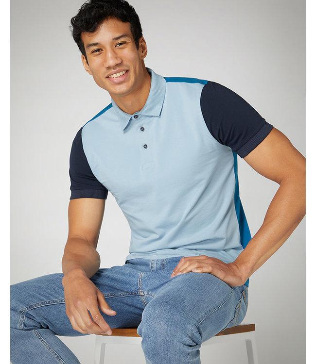remus uomo polo shirt 58754 23