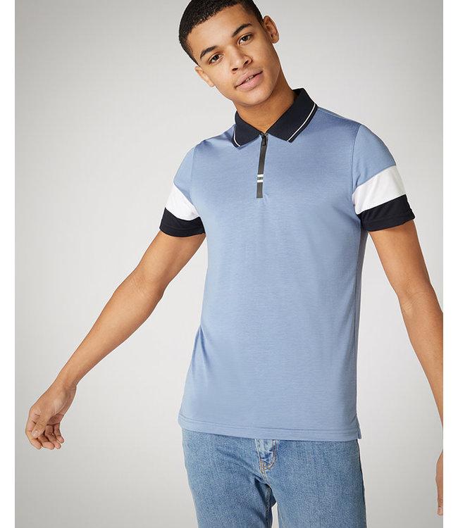 remus Remus Uomo polo shirt 58752