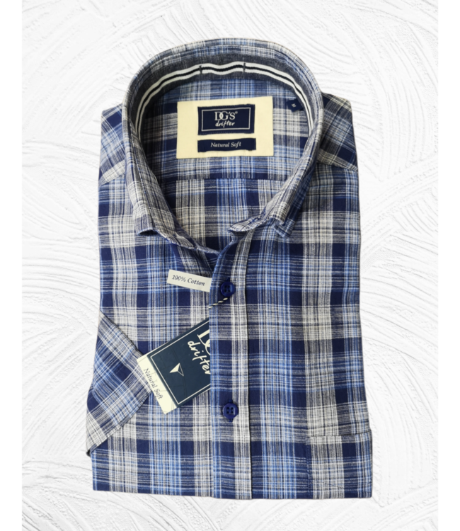 daniel grahame drifter short sleeve shirt 15790ss