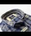 daniel grahame drifter short sleeve shirt 15790ss