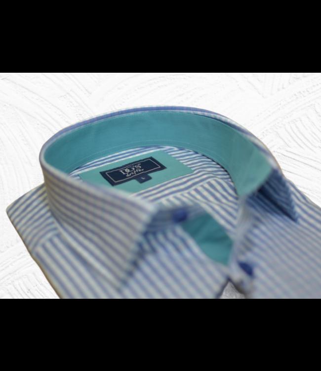 daniel grahame drifter short sleeve shirt 15582ss