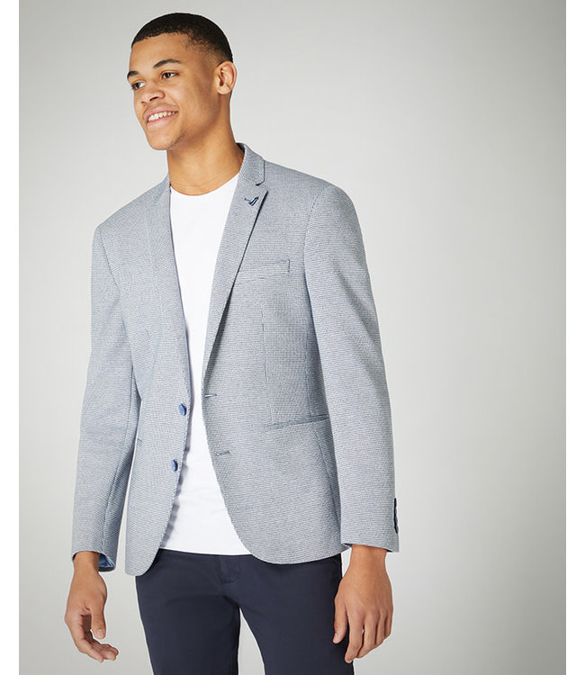 remus uomo nico blazer