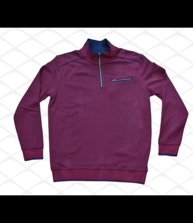 pre-end benton swearshirt