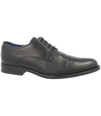 Dubarry Dubarry Derek shoe