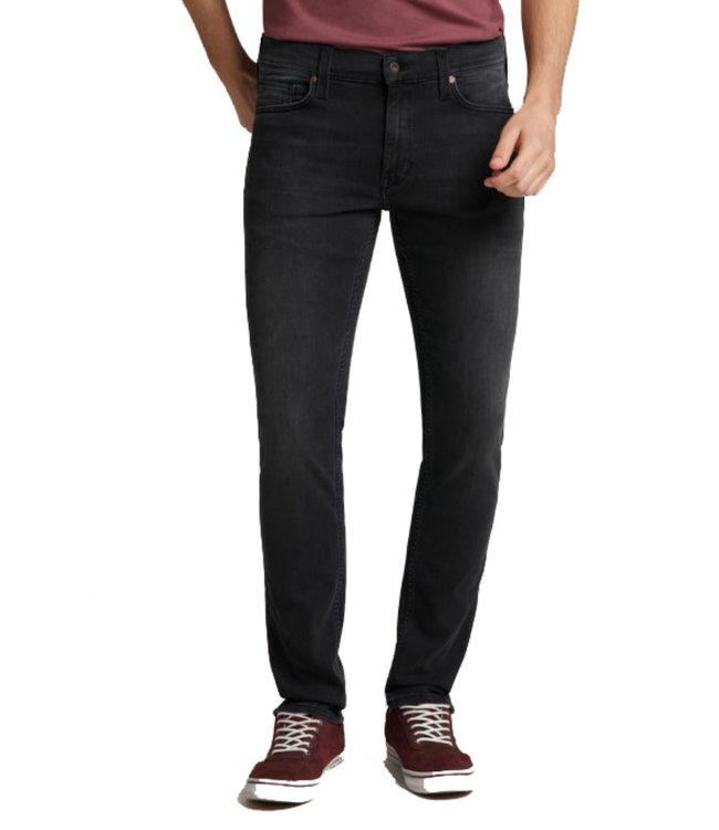 mustang Mustang Vegas jeans 1011211