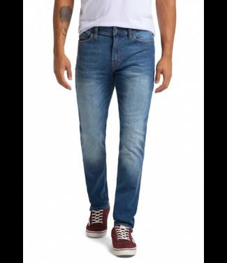 mustang Mustang Vegas jeans 1008949