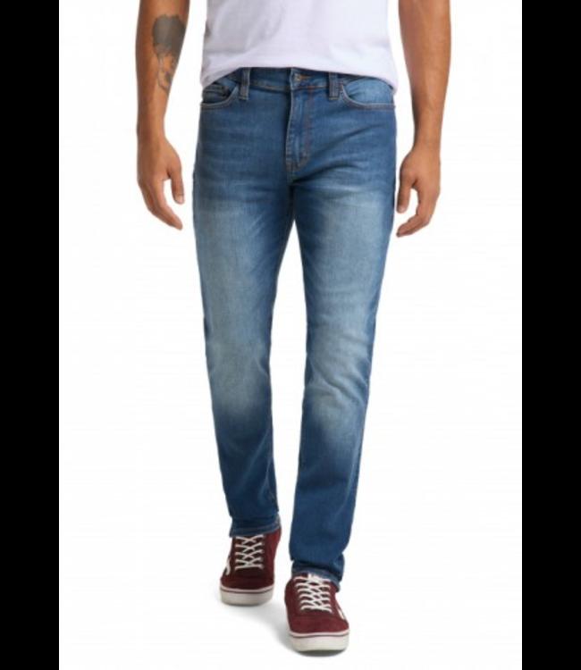 mustang Vegas jeans 1008949